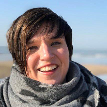 Marielle van der Laan